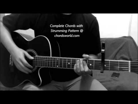79 Mb Break Free Chords Free Download Mp3
