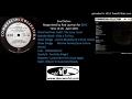 Download Soul Sisters (DMC Mix by Rod Layman April 1993)
