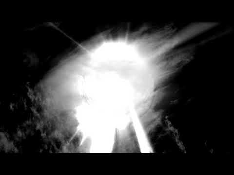 And the Light Killed You (High-energy / Octane Mix)