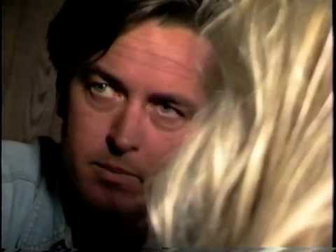 Fatal Attraction scene - Out Take- Randy Crow