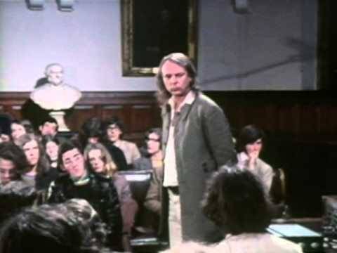 Lecture 5 - [Part 3/3] Karlheinz Stockhausen - Four Criteria of Electronic Music (KONTAKTE), (1972)
