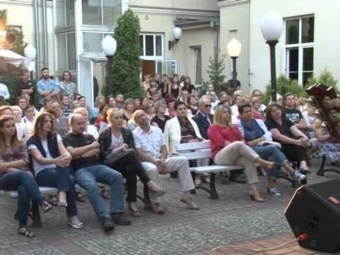 19.08.2013 TV Piotrków