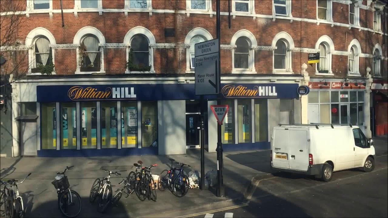 full route visual london bus route 141 london bridge. Black Bedroom Furniture Sets. Home Design Ideas