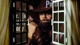 "Johnny Paycheck -  ""Yesterday"