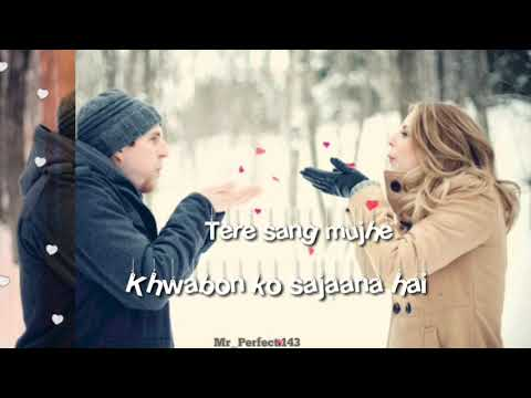 Na Jane Kya Hai Tum Se Wasta | WhatsApp video status