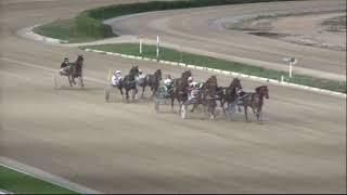 Vidéo de la course PMU PREMI BARTOMEU LLOBET