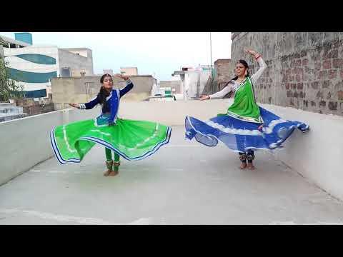 Semi Classical dance || Bollywood SONG || Samjava | Bol na | 2018 by SIDHMAYI GROUP .
