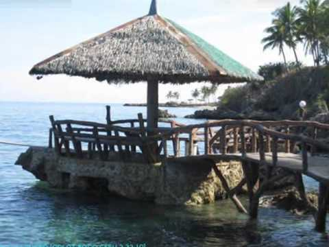 HIDE-AWAY BEACH RESORT in Odlot Bogo, Cebu