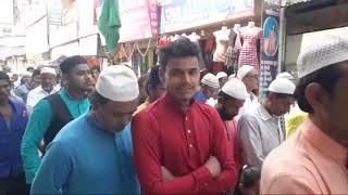 Download lagu Jashne Eid Milad un Nabi juloos e Mohammadi
