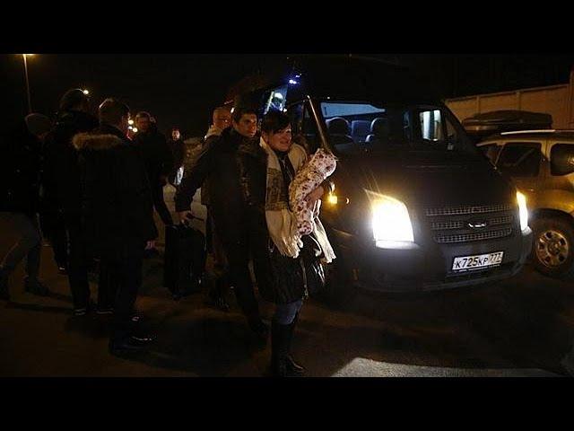 <h2><a href='https://webtv.eklogika.gr/epestrepsan-sti-moscha-oi-rosoi-diplomates-poy-apelathikan-apo-ti-m-vretania' target='_blank' title='Επέστρεψαν στη Μόσχα οι Ρώσοι διπλωμάτες που απελάθηκαν από τη Μ. Βρετανία…'>Επέστρεψαν στη Μόσχα οι Ρώσοι διπλωμάτες που απελάθηκαν από τη Μ. Βρετανία…</a></h2>