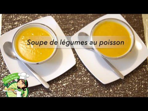 recette-soupe-de-légumes-au-poisson