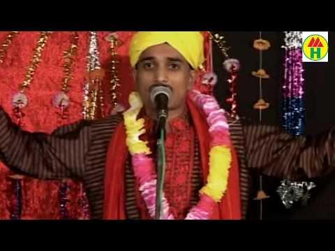 pagol-dulal---amay-vul-bujiya- -আমায়-ভুল-বুঝিয়া- -bicched-gaan- -music-heaven