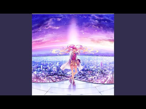 Youtube: Alive / CHiCO with HoneyWorks