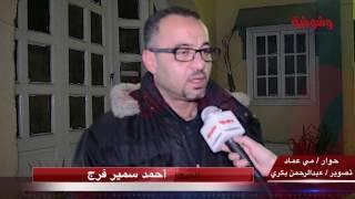 بالفيديو.. ماذا قال أحمد سمير فرج عن ياسر جلال