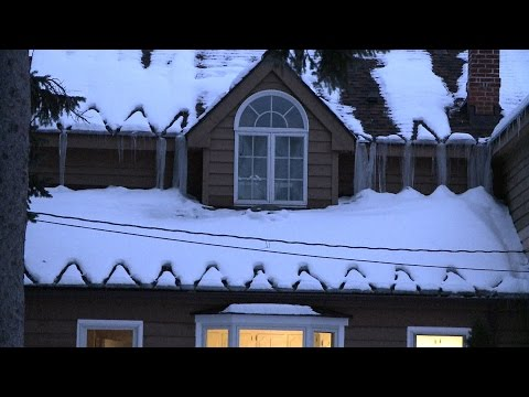 The Importance of Balanced Attic Ventilation - Designing Spaces