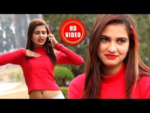 दिल देके बिल मांगता - Bullet Raja का Superhit भोजपुरी गाना | Dil Deke Bil Mangata