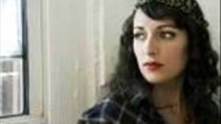 Rosi Golan- Follow the arrow (full song)