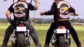 Forever Angels Hells Angels   YouTube