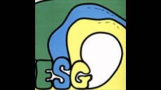 ESG - Moody
