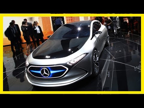 Breaking News | Daimler announces $1b expansion, joins foreign rush to add u.s. auto plants