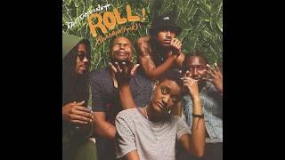 The Internet - Roll (Burbank Funk)