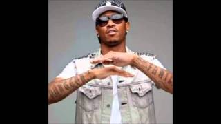 Future - Turn On The Lights Remix (Clean, Download, HQ) Ft. Lil Wayne