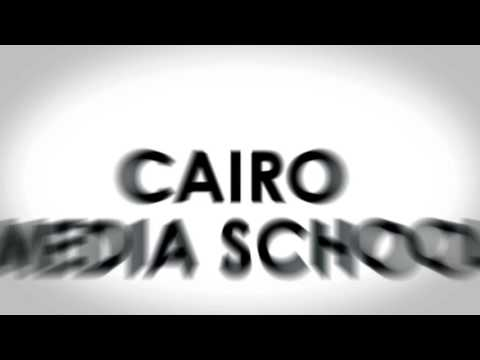 Hala El Adwi | Radio Presenting March Workshop