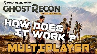 mqdefault download tom clancy's ghost recon wildlands closed beta \