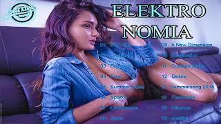 Best EDM No Copyright Of Elektronomia YouTube NCS 2018