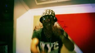 R-killa -VENDRE LA DOPE -(FREESTYLE 2017)