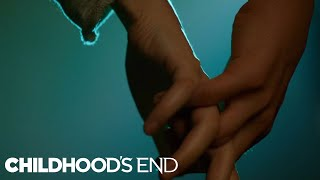 CHILDHOOD'S END | Episode One Sneak Peek | Syfy