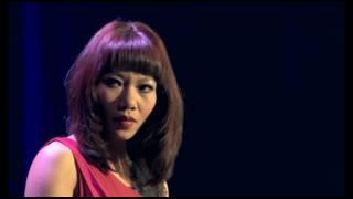 Đêm Trăng Khuya - Trần Thu Hà - Concert Saigon Buồn Cho Riêng Ai?