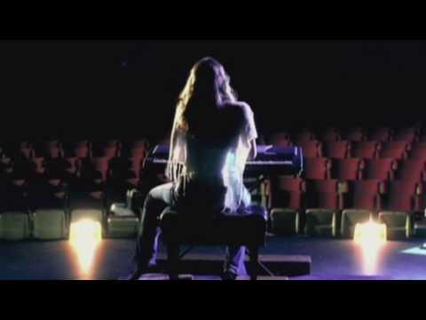 Клип Sara Bareilles - Fairytale