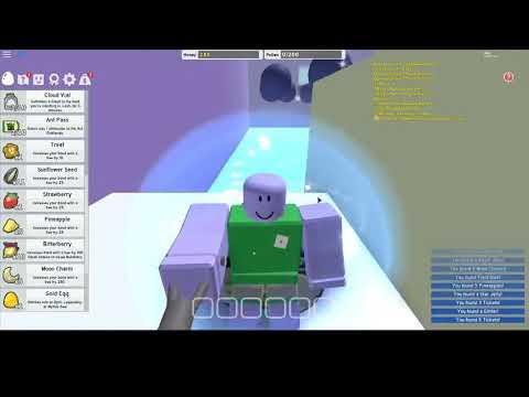 New Roblox Hack Script Bee Swarm Simulator Auto Farm Op