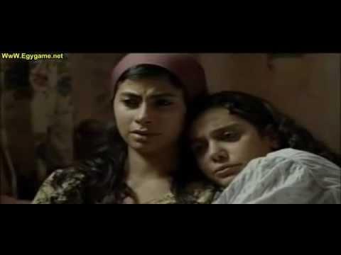 فيلم الشوق نسخه كامله بطولة روبى للكبار فقط