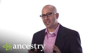 AncestryDNA | Introducing AncestryDNA | Ancestry