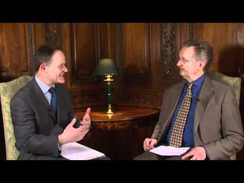 David Fuller of fullermoney.com highlights 4 ways of investing in uranium