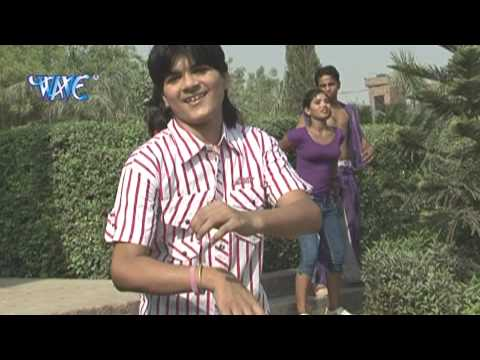 खोले के रहे चोली - Kallu Song | Lemon Chus Lageli | Arvind Akela Kallu Ji |  Bhojpuri