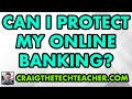 IT Life: Protecting Online Banking Information (May 16th, 2014)