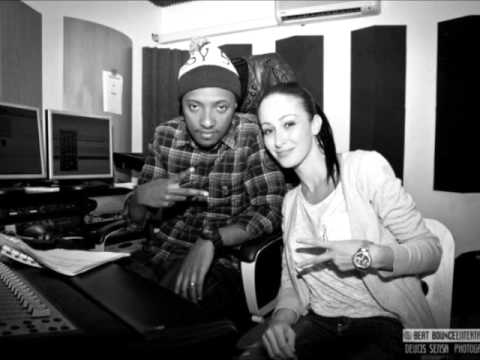Kenza farah coup de coeur feat soprano youtube - Coup de coeur kenza farah paroles ...
