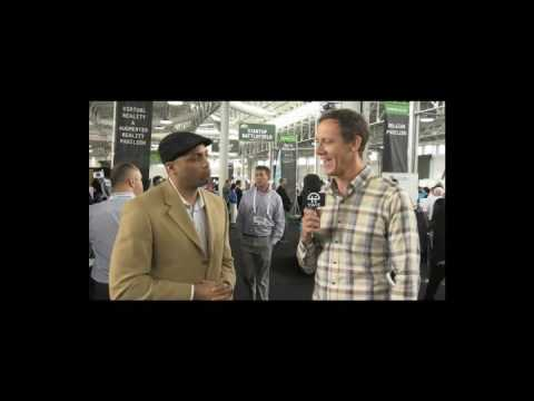 TWiT.tv Interview: MintShow Debuts at TechCrunch Disrupt