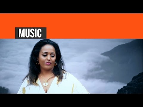 LYE.tv - Rimdet Alem - Ms Wanaka | ምስ ዋናኻ - New Eritrean Music 2017