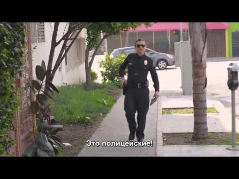 (русские субтитры) Justin Bieber Boyfriend HD Parody Christiano Covino