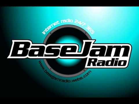 Base Jam  Radio