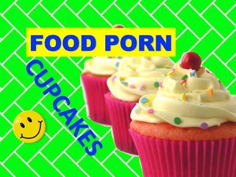 Cheesecake video porn