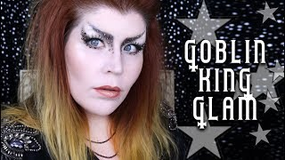 One of goldiestarling's most recent videos: