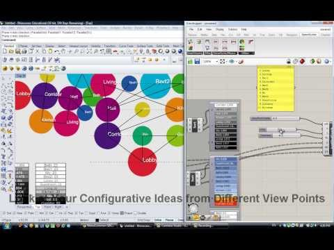 download Organisation in der modernen