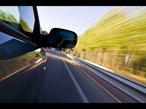 Super car driver idiots Crash Compilation high speed accident funny 2014