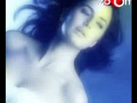 Aamir Khan rejects Katrina Kaif, Salman Khan makes a dig at Ranbir Kapoor and more hot news thumbnail