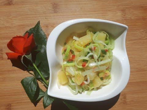 #82-salade-de-poireaux